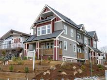 1/2 Duplex for sale in Grandview Woodland, Vancouver, Vancouver East, 2095 E 10th Avenue, 262440564 | Realtylink.org