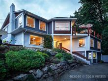 House for sale in Nanaimo, Abbotsford, 1605 Bay Street, 463040 | Realtylink.org