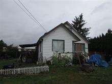 House for sale in Fairfield Island, Chilliwack, Chilliwack, 10159 Kent Road, 262427164 | Realtylink.org