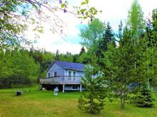 House for sale in Lakelse Lake, Terrace, Terrace, 2836 Jackpine Road, 262426922 | Realtylink.org