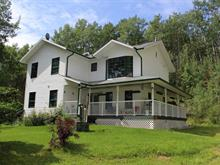 House for sale in Fort St. John - Rural W 100th, Charlie Lake, Fort St. John, 14626 March Road, 262422537 | Realtylink.org