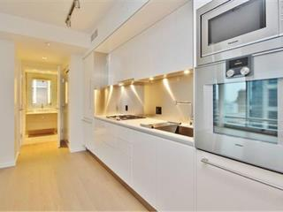 Apartment for sale in Coal Harbour, Vancouver, Vancouver West, 2708 1151 W Georgia Street, 262436787   Realtylink.org