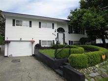 House for sale in Sardis West Vedder Rd, Sardis, Sardis, 6528 Fern Street, 262440386 | Realtylink.org