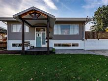 House for sale in Fairfield Island, Chilliwack, Chilliwack, 46364 Strathcona Road, 262438657 | Realtylink.org