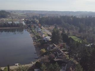 Lot for sale in Brookswood Langley, Langley, Langley, 2836 202a Street, 262439386 | Realtylink.org