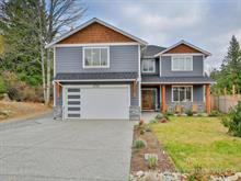 House for sale in Nanaimo, North Jingle Pot, 3793 Marjorie Way, 463028 | Realtylink.org