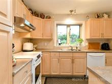 Apartment for sale in Campbell River, Burnaby East, 700 Island S Hwy, 462657   Realtylink.org