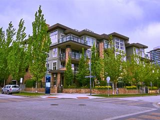 Apartment for sale in University VW, Vancouver, Vancouver West, 207 3478 Wesbrook Mall, 262425368 | Realtylink.org