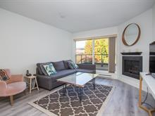 Apartment for sale in Kitsilano, Vancouver, Vancouver West, 12 3250 W 4th Avenue, 262437077 | Realtylink.org