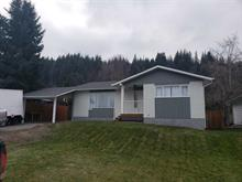 House for sale in Heritage, Prince George, PG City West, 567 Zillmer Street, 262440172   Realtylink.org