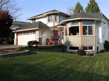 House for sale in Mid Meadows, Pitt Meadows, Pitt Meadows, 19624 Somerset Drive, 262439861 | Realtylink.org