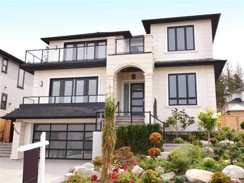 House for sale in Grandview Surrey, Surrey, South Surrey White Rock, 16680 31b Avenue, 262414083   Realtylink.org