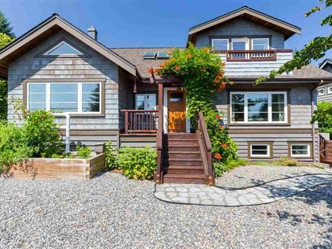 House for sale in Upper Lonsdale, North Vancouver, North Vancouver, 204 E Braemar Road, 262417517 | Realtylink.org