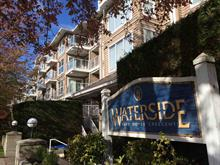 Apartment for sale in Riverdale RI, Richmond, Richmond, 140 5880 Dover Crescent, 262430986   Realtylink.org