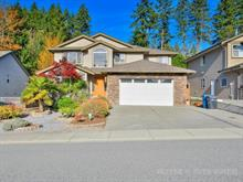 House for sale in Nanaimo, Mission, 2092 Mountain Vista Drive, 462758 | Realtylink.org