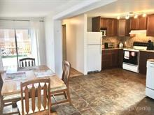 Manufactured Home for sale in Errington, Vanderhoof And Area, 1050 Bowlby Road, 463049   Realtylink.org