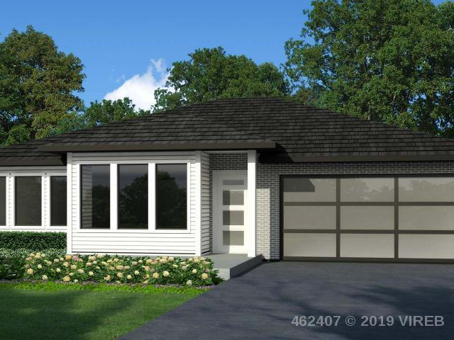 House for sale in Courtenay, Maple Ridge, 3377 Marygrove Drive, 462407   Realtylink.org