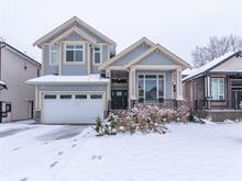 House for sale in Aberdeen, Abbotsford, Abbotsford, 2541 Railcar Crescent, 262451090   Realtylink.org