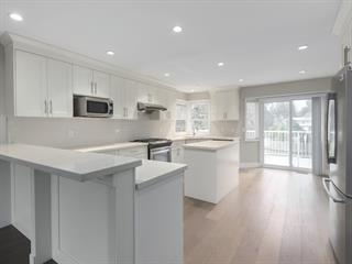 House for sale in King George Corridor, Surrey, South Surrey White Rock, 2015 King George Boulevard, 262448437   Realtylink.org