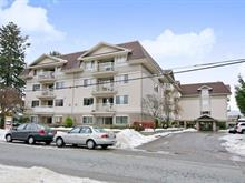Apartment for sale in Chilliwack W Young-Well, Chilliwack, Chilliwack, 213 9186 Edward Street, 262449475 | Realtylink.org