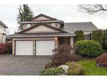 House for sale in Abbotsford West, Abbotsford, Abbotsford, 31474 Jean Court, 262452371 | Realtylink.org