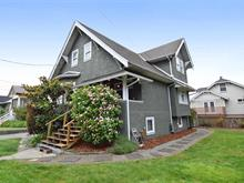 House for sale in Moody Park, New Westminster, New Westminster, 801 London Street, 262451705 | Realtylink.org