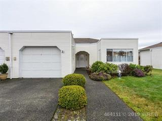 Apartment for sale in Comox, Islands-Van. & Gulf, 677 Bunting Place, 464111 | Realtylink.org