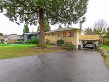 House for sale in Glenayre, Port Moody, Port Moody, 972 Garrow Drive, 262452127   Realtylink.org