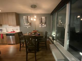 Apartment for sale in Whalley, Surrey, North Surrey, 3008 13325 102a Avenue, 262443808 | Realtylink.org