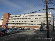 Apartment for sale in Nanaimo, Quesnel, 30 Cavan Street, 464546   Realtylink.org