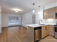 Apartment for sale in Courtenay, Maple Ridge, 3070 Kilpatrick Ave, 464518 | Realtylink.org