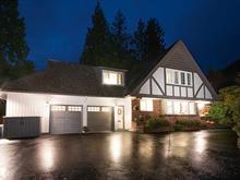 House for sale in Westmount WV, West Vancouver, West Vancouver, 3620 Westmount Road, 262436501 | Realtylink.org