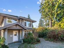 House for sale in Upper Lonsdale, North Vancouver, North Vancouver, 549 W 28th Street, 262448822 | Realtylink.org