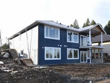 House for sale in Courtenay, Maple Ridge, 3322 Harbourview Blvd, 458525 | Realtylink.org