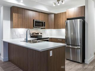 Apartment for sale in Courtenay, Maple Ridge, 3070 Kilpatrick Ave, 463473   Realtylink.org