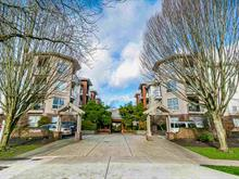 Apartment for sale in Langley City, Langley, Langley, 408 20239 Michaud Crescent, 262451771 | Realtylink.org