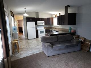 Manufactured Home for sale in Terrace - City, Terrace, Terrace, 3 3614 Kalum Street, 262445778 | Realtylink.org