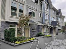 Townhouse for sale in Upper Lonsdale, North Vancouver, North Vancouver, 9 115 W Queens Road, 262451652 | Realtylink.org