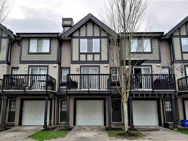 Townhouse for sale in Willoughby Heights, Langley, Langley, 40 20176 68 Avenue, 262450677   Realtylink.org