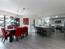 Apartment for sale in Blueberry Hill, Whistler, Whistler, 223 3309 Ptarmigan Place, 262450965   Realtylink.org