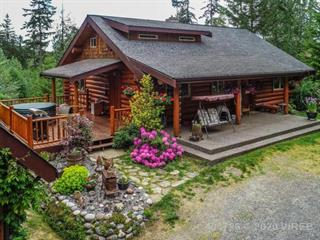 House for sale in Nanaimo, Extension, 2600 South Forks Road, 464726 | Realtylink.org