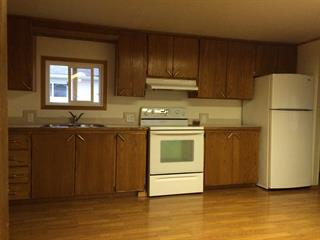 Manufactured Home for sale in Fort Nelson -Town, Fort Nelson, Fort Nelson, 5235 40 Street, 262446130 | Realtylink.org