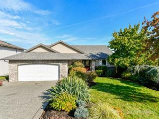 House for sale in Campbell River, Coquitlam, 686 Nelson Road, 464764   Realtylink.org