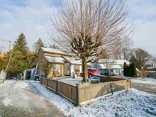 1/2 Duplex for sale in Langley City, Langley, Langley, 5382 198a Street, 262451884 | Realtylink.org