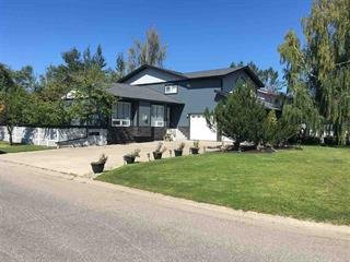 House for sale in Fort St. John - City NW, Fort St. John, Fort St. John, 10404 106 Avenue, 262452490 | Realtylink.org