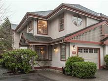 Townhouse for sale in Walnut Grove, Langley, Langley, 19 8855 212 Street, 262452388 | Realtylink.org