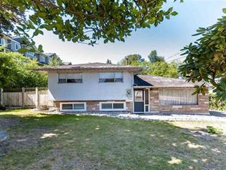 House for sale in Bridgeview, Surrey, North Surrey, 11279 132 Street, 262448161 | Realtylink.org