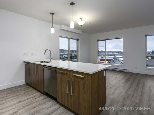 Apartment for sale in Courtenay, Maple Ridge, 3070 Kilpatrick Ave, 464720 | Realtylink.org