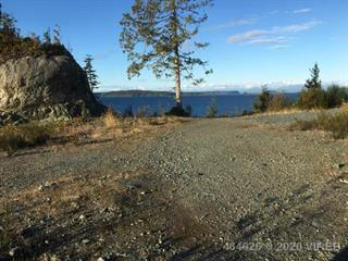 Lot for sale in Telegraph Cove, Terrace, 3090 Stubbs Place, 464626 | Realtylink.org