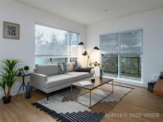 Apartment for sale in Courtenay, Maple Ridge, 3070 Kilpatrick Ave, 464519 | Realtylink.org